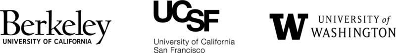 (PRNewsfoto/UC Berkeley, UC San Francisco, )