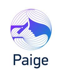 (PRNewsfoto/Paige)