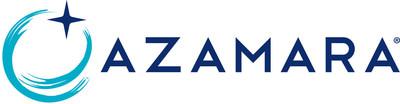 Azamara® (PRNewsfoto/Azamara)