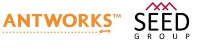 AntWorks partners with SEED Group to drive adoption of Artificial Intelligence in the GCC