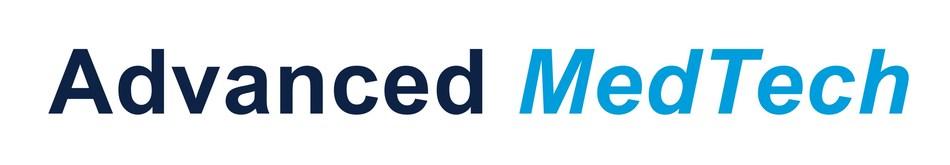 Advanced MedTech co-leads SonoMotion Series B