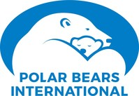 Polar Bears International (CNW Group/Polar Bears International)