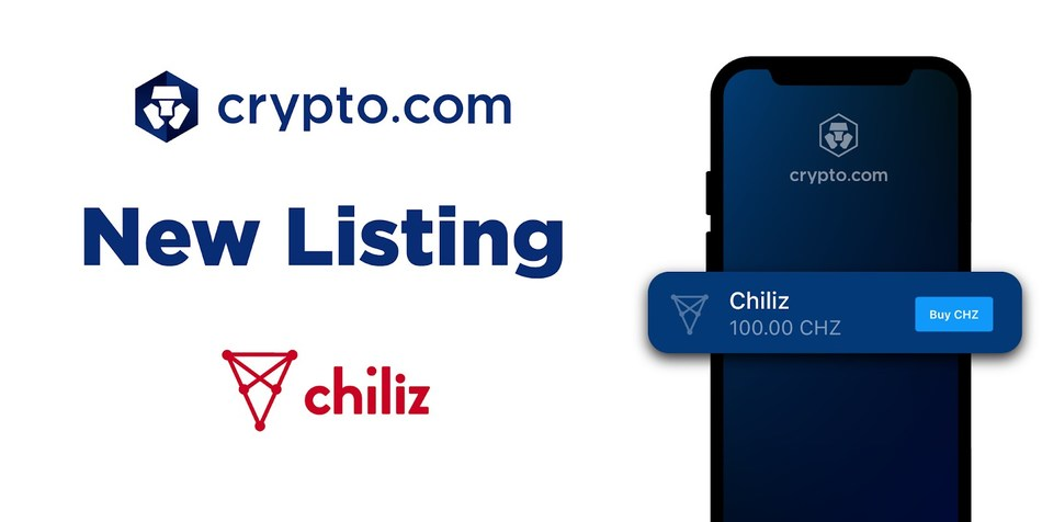 Best place to purchase $CHZ at true cost with zero fees and markups
