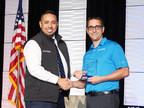 Woodforest National Bank Wins 2019 Community Impact Award from Wolters Kluwer at 23rd Annual CRA & Fair Lending Colloquium