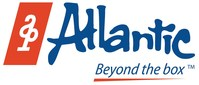 Atlantic Packaging Products Ltd (CNW Group/Atlantic Packaging Products)