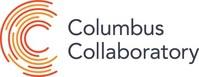 Columbus Collaboratory