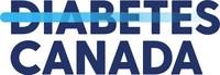 Diabetes Canada (CNW Group/Diabetes Canada)