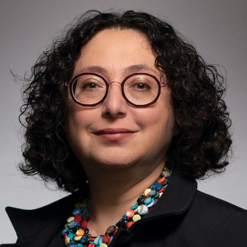 Anna Penn, MD, PhD (Columbia University Irving Medical Center)