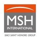 GUILLAUME DEYBACH REJOINT  MSH INTERNATIONAL (AMÉRIQUES)  EN TANT QUE DIRECTEUR EXÉCUTIF (Groupe CNW/MSH International)