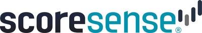 ScoreSense, www.ScoreSense.com