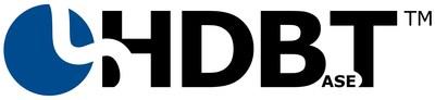(PRNewsfoto/HDBaseT Alliance)