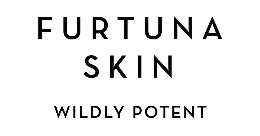 Introducing Furtuna Skin: Italian Skincare Brand Debuts