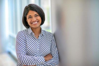 Gynecologic Cancer Specialist Joins Capital Health Cancer Center