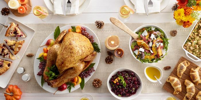 Jennie-O Holiday Turkey