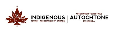 Indigenous Tourism Association of Canada (CNW Group/WESTJET, an Alberta Partnership)