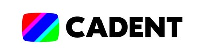 Acxiom Selects Cadent as TV Data Activation Partner for Leading Brand Marketer Clients