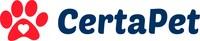 CertaPet Logo