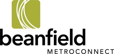 Beanfield (PRNewsfoto/Digital Colony)