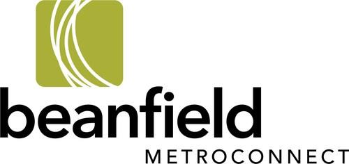 Beanfield
