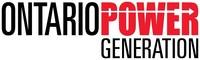 Ontario Power Generation Inc. (CNW Group/Ontario Power Generation Inc.)