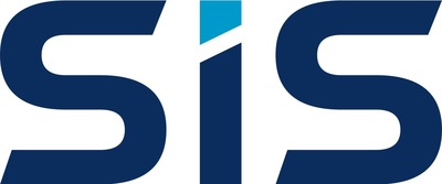 (PRNewsfoto/SIS, LLC)