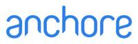 anchore_Logo