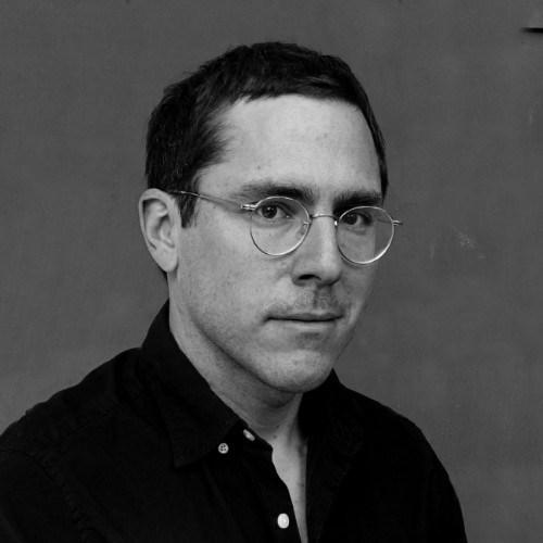 Matthew Eberhart, Chief Marketing Officer of Adorama, effective November 4.