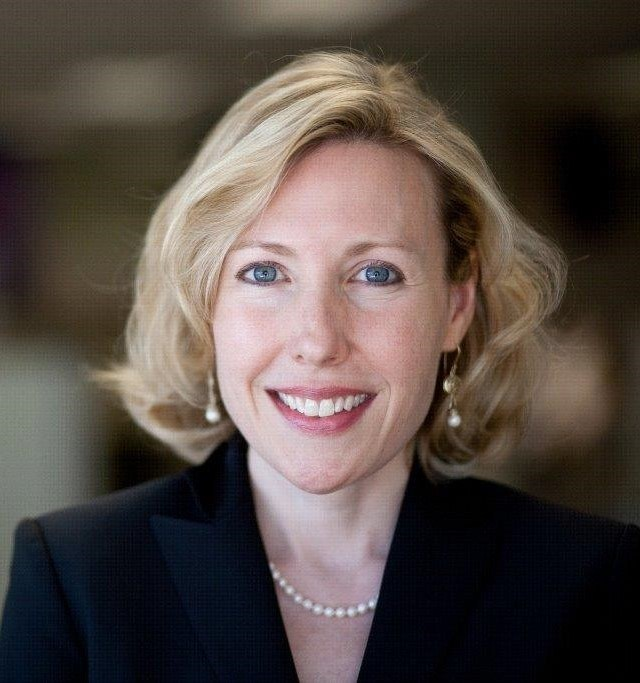 Laurie Doran - Senior Vice President and Chief Financial Officer for Health Alliance Plan (HAP)