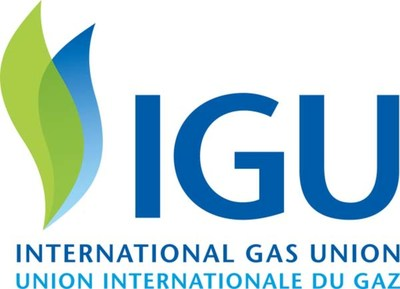 International Gas Union Reaction to the IEA World Energy Outlook 2019