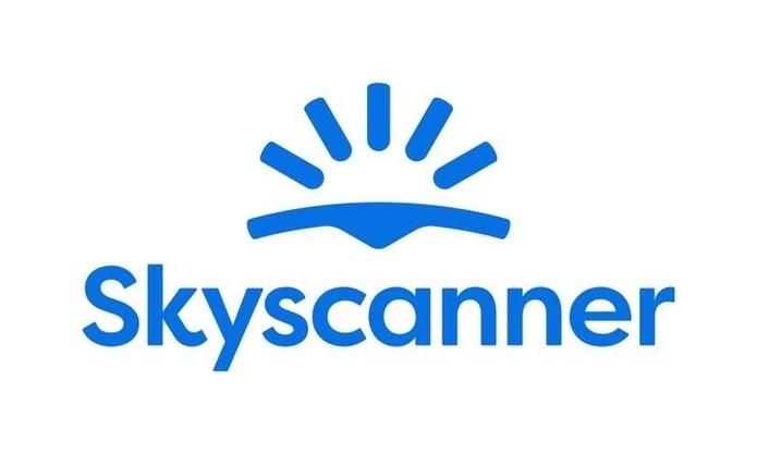 """Kết quả hình ảnh cho Skyscanner"""""""