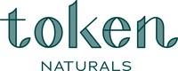 Edmonton-based cannabis extraction Token Naturals (CNW Group/Token Naturals)