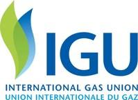 The International Gas Union Reaction to the IEA World Energy Outlook 2019 (CNW Group/International Gas Union)
