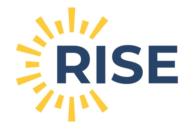 (PRNewsfoto/Rise, an Initiative of Schmidt )