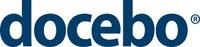 Docebo Inc. (CNW Group/Docebo Inc.)