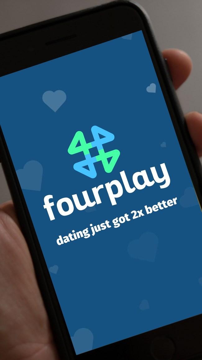 double data dating website
