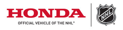Through this partnership renewal, Honda will remain the NHL's Official Automotive Partner in the United States and Canada through the 2021-22 season.