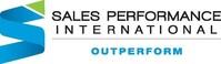 (PRNewsfoto/Sales Performance International)