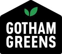 (PRNewsfoto/Gotham Greens)