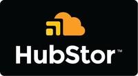 HubStor