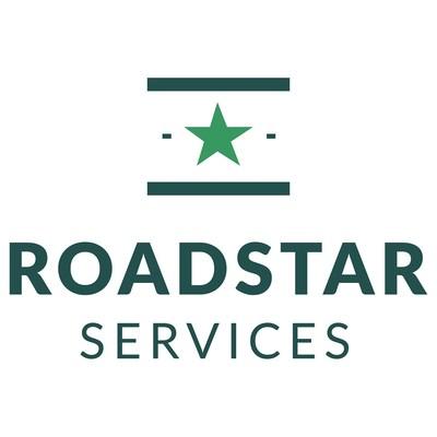 Roadstar Auto Service