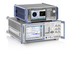 Rohde & Schwarz Verifies Industry's First GEO-Fencing Wireless Emergency Alerts Test Solution With LG Electronics
