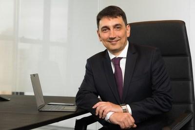 Rodrigo Marques de Almeida, CIO do Andbank Brasil
