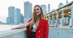 Trailblazing Journalist and Money Expert Nicole Lapin Teaches Audiences How to Banish Burnout and Find Balance - for Good