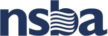 Logo: National School Boards Association (CNW Group/Quebec English School Boards Association)