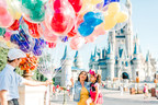 Gift of Travel: Exclusive Black Friday/Cyber Monday Deals on Over 50 Attractions from Visit Orlando