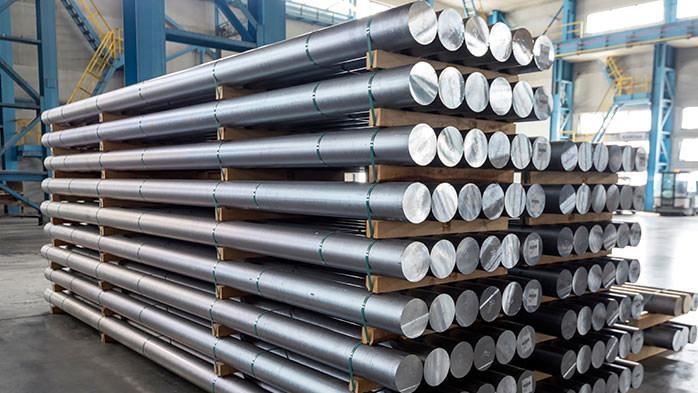 Aluminium VAP a complex route to better smelter margins (PRNewsfoto/CRU)