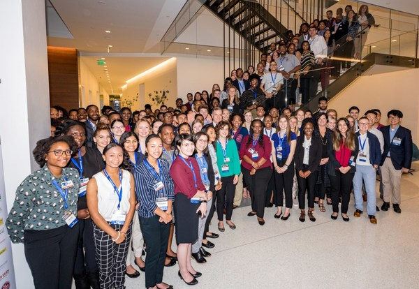 diversity student conference