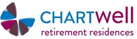 Chartwell Retirement Residences (CNW Group/Chartwell Retirement Residences)