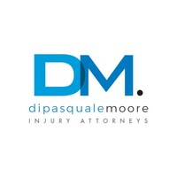 DiPasquale Moore