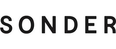 Logo : Sonder (Groupe CNW/Sonder)